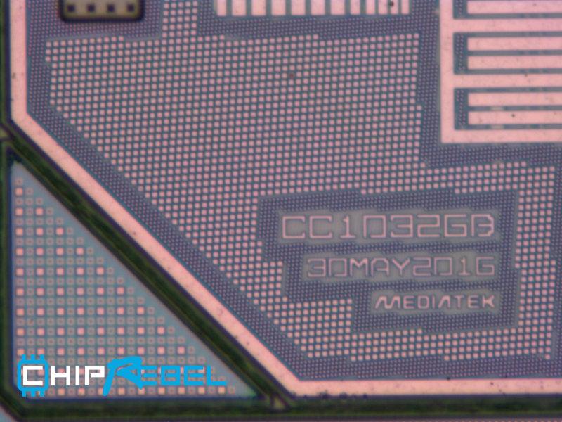 CCD326B