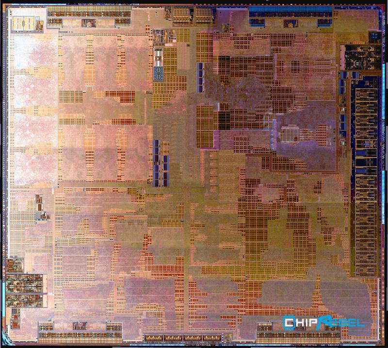 HI3680 V200