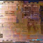 Cortex A76, Cortex A55, Mali G76MP10